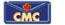Canadian Mailbox Company Logo